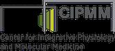 CIPMM